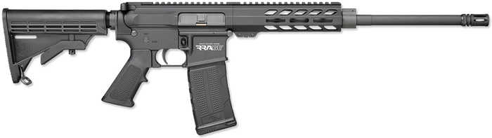 Rock River Arms RRAGE