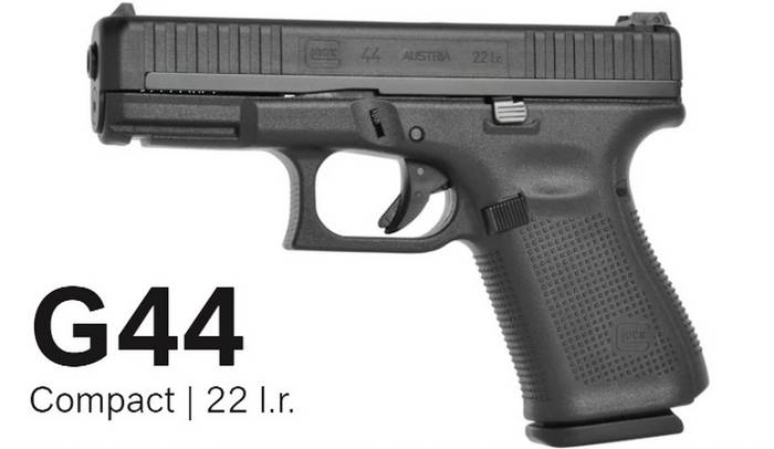 G44 Compact